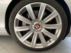 2014 Bentley Continental Gt Convertible  Gauteng Pretoria_2
