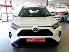 2019 Toyota Rav 4 2.0 GX CVT Western Cape Strand_1