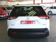 2019 Toyota Rav 4 2.0 GX CVT Western Cape Strand_3