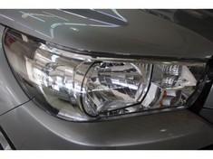 2020 Toyota Hilux 2.4 GD-6 RB SRX Single Cab Bakkie Mpumalanga Barberton_2
