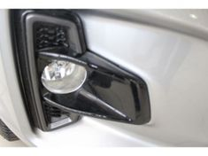 2020 Toyota Hilux 2.4 GD-6 RB SRX Single Cab Bakkie Mpumalanga Barberton_3