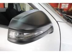 2020 Toyota Hilux 2.4 GD-6 RB SRX Single Cab Bakkie Mpumalanga Barberton_4