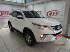 2020 Toyota Fortuner 2.4GD-6 R/B Auto Mpumalanga
