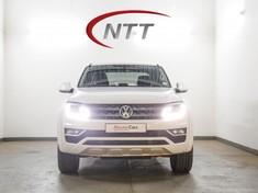 2020 Volkswagen Amarok 2.0 BiTDi Highline Plus 132kW Auto Double Cab Bakk North West Province Potchefstroom_1