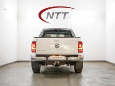 2020 Volkswagen Amarok 2.0 BiTDi Highline Plus 132kW Auto Double Cab Bakk North West Province Potchefstroom_3