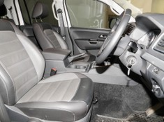 2020 Volkswagen Amarok 2.0 BiTDi Highline Plus 132kW Auto Double Cab Bakk North West Province Potchefstroom_4