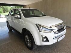 2020 Isuzu D-MAX 300 LX Double Cab Bakkie Limpopo