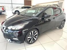 2020 Nissan Micra 1.0T Tekna Plus (84kW) Mpumalanga