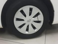2017 Toyota Corolla Quest 1.6 Gauteng Vereeniging_3