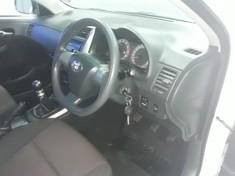 2017 Toyota Corolla Quest 1.6 Gauteng Vereeniging_4