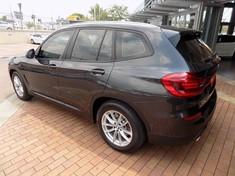 2019 BMW X3 sDRIVE 20i G01 Gauteng Sandton_1