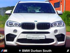 2017 BMW X5 M Kwazulu Natal Durban_2