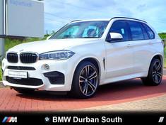 2017 BMW X5 M Kwazulu Natal Durban_3