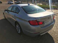 2013 BMW 5 Series 520i At f10  Gauteng Centurion_1