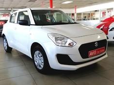 2018 Suzuki Swift 1.2 GA Western Cape