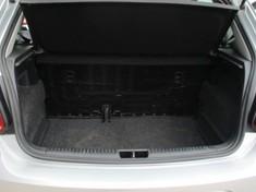 2019 Volkswagen Polo Vivo 1.4 Trendline 5-Door Mpumalanga Nelspruit_4