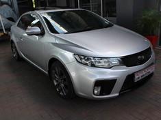 2012 Kia Cerato 2.0 Koup  Gauteng Pretoria_0