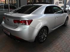 2012 Kia Cerato 2.0 Koup  Gauteng Pretoria_4