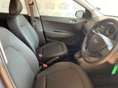 2017 Hyundai Grand i10 1.25 Motion Auto North West Province Rustenburg_2