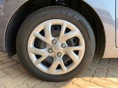 2017 Hyundai Grand i10 1.25 Motion Auto North West Province Rustenburg_4
