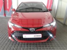 2019 Toyota Corolla 1.2T XS 5-Door Gauteng Rosettenville_1