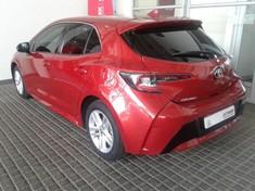 2019 Toyota Corolla 1.2T XS 5-Door Gauteng Rosettenville_4