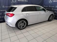2018 Mercedes-Benz A-Class A 200 AMG Auto Western Cape Claremont_1