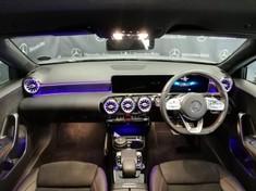 2018 Mercedes-Benz A-Class A 200 AMG Auto Western Cape Claremont_3