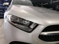 2018 Mercedes-Benz A-Class A 200 AMG Auto Western Cape Claremont_4