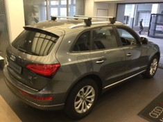 2015 Audi Q5 2.0 Tdi S Quattro S Tronic  Kwazulu Natal Durban_3