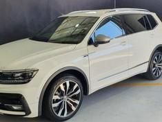 2020 Volkswagen Tiguan Allspace 2.0 TSI Highline 4MOT DSG (162KW) Kwazulu Natal
