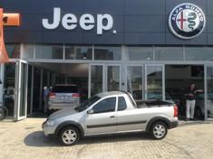 2014 Nissan NP200 1.5 Dci Se Pusc AC Mpumalanga Nelspruit_1