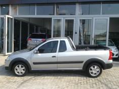 2014 Nissan NP200 1.5 Dci Se Pusc AC Mpumalanga Nelspruit_2