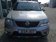 2014 Nissan NP200 1.5 Dci Se Pusc AC Mpumalanga Nelspruit_3