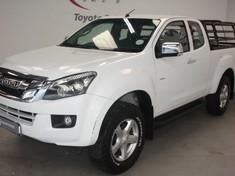 2014 Isuzu KB Series 300 D-TEQ LX 4X4 ECAB Bakkie Mpumalanga Delmas_2