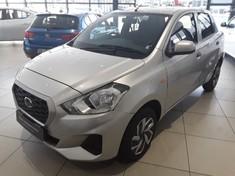 2020 Datsun Go 1.2 MID Free State Bloemfontein_2