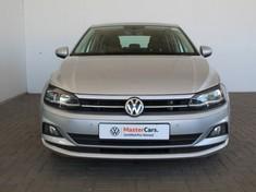 2018 Volkswagen Polo 1.0 TSI Highline DSG (85kW) Northern Cape
