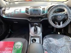 2014 Kia Sportage 2.0 CRDi AWD Auto Gauteng Vanderbijlpark_2