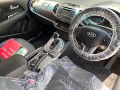 2014 Kia Sportage 2.0 CRDi AWD Auto Gauteng Vanderbijlpark_3