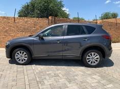 2016 Mazda CX-5 2.0 Active Auto North West Province Rustenburg_1