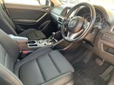 2016 Mazda CX-5 2.0 Active Auto North West Province Rustenburg_2