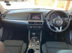 2016 Mazda CX-5 2.0 Active Auto North West Province Rustenburg_4