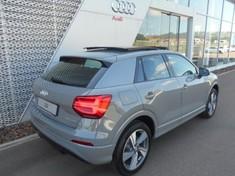 2020 Audi Q2 1.0T FSI Sport Stronic North West Province Rustenburg_1