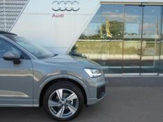 2020 Audi Q2 1.0T FSI Sport Stronic North West Province Rustenburg_3