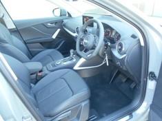 2020 Audi Q2 1.0T FSI Sport Stronic North West Province Rustenburg_4