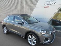 2020 Audi Q3 1.4T S Tronic Advanced (35 TFSI) North West Province