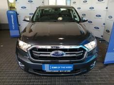 2020 Ford Ranger 2.0 TDCi XLT Auto Double Cab Bakkie Gauteng Johannesburg_1
