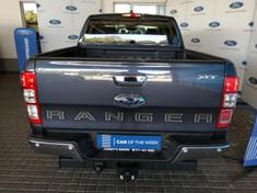 2020 Ford Ranger 2.0 TDCi XLT Auto Double Cab Bakkie Gauteng Johannesburg_4