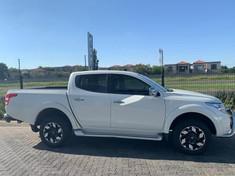 2018 Mitsubishi Triton 2.4 Di-DC 4X4 Auto Double Cab Bakkie Gauteng Johannesburg_2