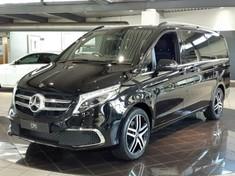 2020 Mercedes-Benz V-Class V250 Bluetech Avantgarde Auto Western Cape